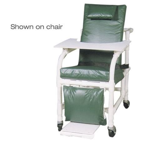 geri chair with tray clip on tray for 18 geri chair