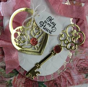 Key To My Heart : dream in color key to my heart roses ~ Buech-reservation.com Haus und Dekorationen