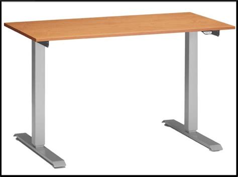modtable 39 mod e 39 powered stand up desk review