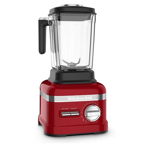 kitchenaid introduces  powerful home blender