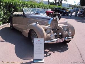 Aravis Automobiles : coachbuild com letourneur marchand bugatti t57 57826 39 aravis 39 ~ Gottalentnigeria.com Avis de Voitures