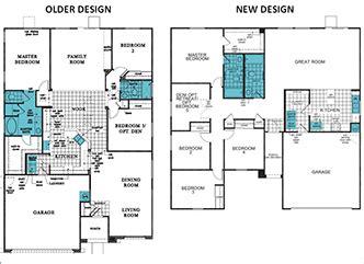 plumbing plan home sweet home modern livingroom