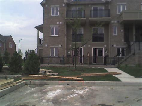 4975 Southampton Drive unit 314 Rental Townhome Daniels