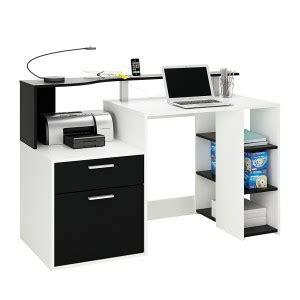bureau marseille vergelijk 500 bureau 39 s computertafels direct