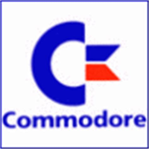 Commodore 64c  Old Home Computer Collection