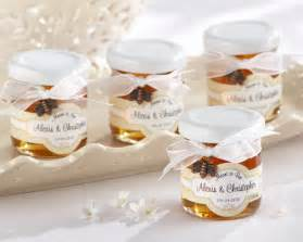 charming wedding favors cherry