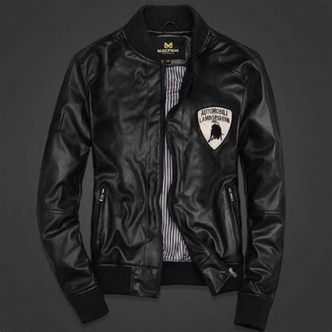 22 Best Lamborghini Men's Autumnwinter 201516 Images On
