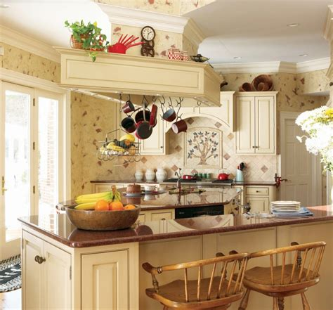 Chicken Decorating Ideas For The Kitchen by Rooster Decorating Ideas Cracker Barrel Decor Kitchen