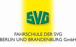 Kravag Lkw Versicherung Berechnen : fahrschule svg berlin ~ Themetempest.com Abrechnung