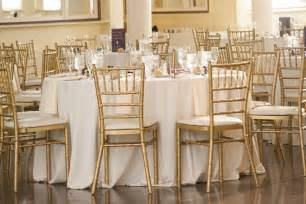 chivari chair rental gold chiavari chair rentals san diego chair rentals
