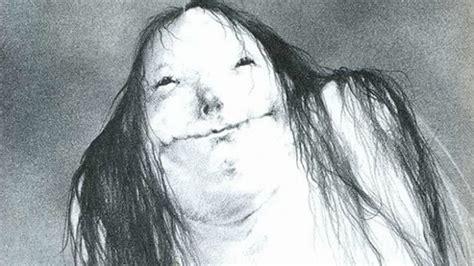 scary stories     dark film   works