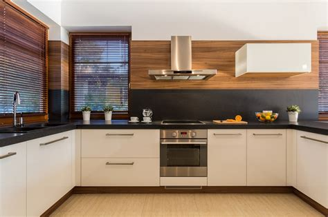 ideas about most favorite kitchen cabinet colours from