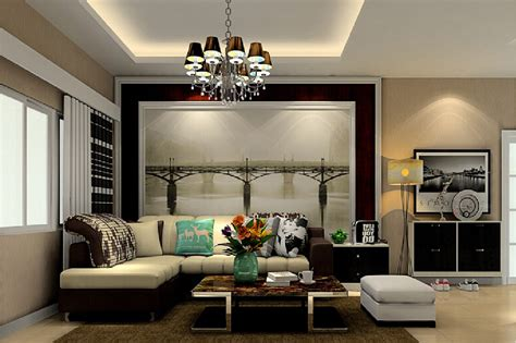living room amazing photo gallery modern living room wall modern living room living room ideas