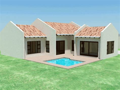 Small House Design With 3 Bedroom by Small House Plan 3 Bedroom House Plans Tr158