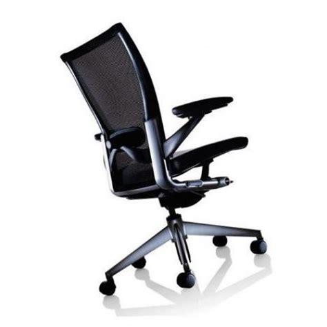 haworth x99 mesh task chair x621 2044