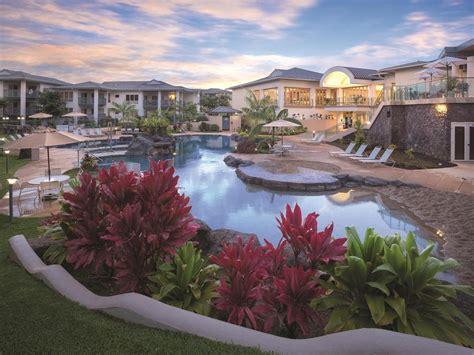 wyndham bali hai villas  kauai hawaii room deals