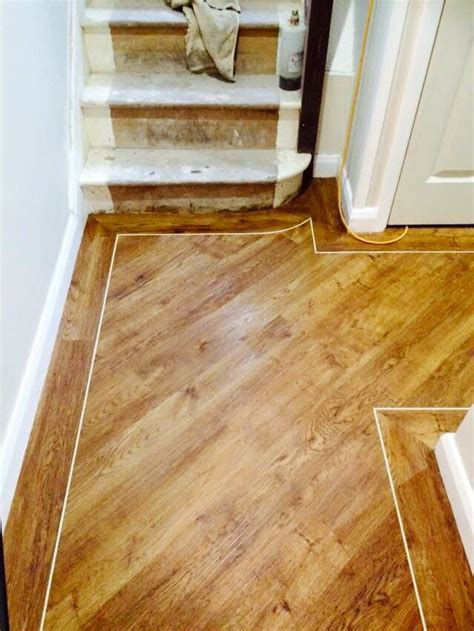 top rated floors images  pinterest vinyl