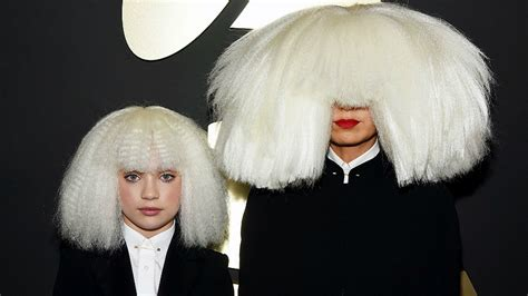 12 Great Songs Sia Wrote For Other Artists  Redeye Chicago