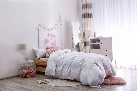 fun  cool teen bedroom ideas freshomecom
