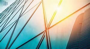 Schutz Vor Strahlung : effektiver schutz vor sch dlichen uv strahlen ~ Lizthompson.info Haus und Dekorationen