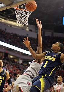 Offensive rebounds hurt Ohio State in loss against ...