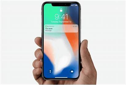 Iphone Face Apple Notifications Ios Mac Link