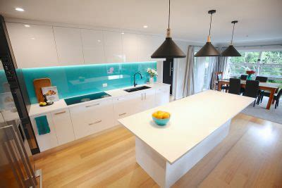 designer kitchens auckland kitchen design auckland creative kitchens east tamaki 3276