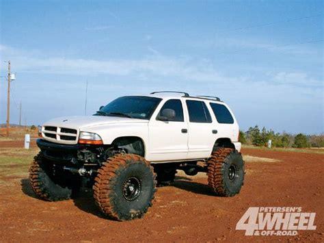 dodge mud truck lifted dodge dakota truck dodge durango mud truck build