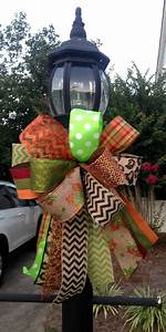 17, Best, Images, About, Lamp, Post, Ideas, On, Pinterest