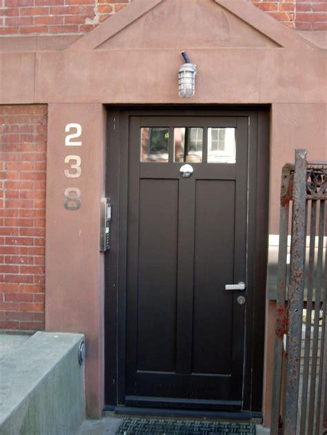 custom european entry doors hh windows doors