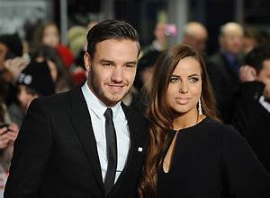 Liam Payne's ex breaks silence on his new romance with ...