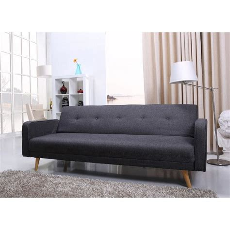 Wayfair Sectional Sofa Bed by Wayfair Sofa Sleeper Best Sofa Wayfair Products On Wanelo