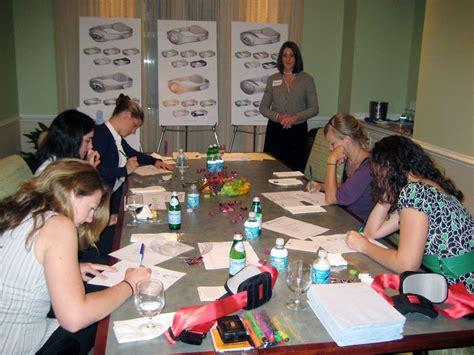 focus product design 8 easy ways to make money nottingham credit union