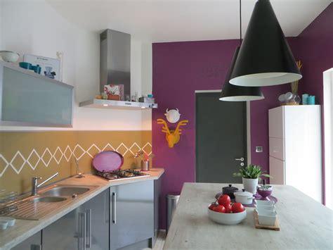 adhesif deco cuisine adhesif meuble cuisine wikilia fr