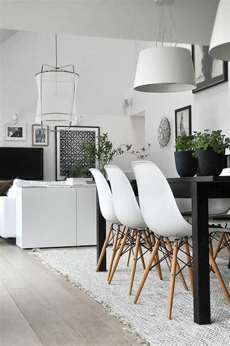 conforama accessoires cuisine tapis de cuisine conforama lovely conforama meuble