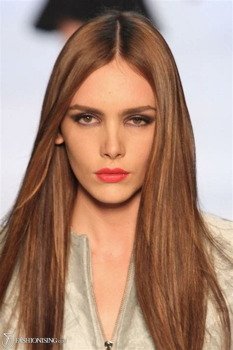 warm light brown hair color light warm golden brown beautiful and striking as free