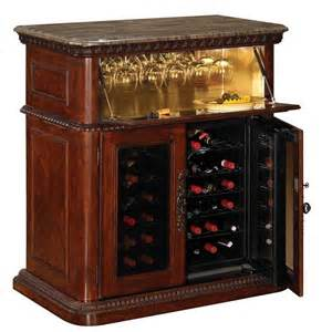 tresanti wine cabinet is for keeping your wine cool while entertaining guests