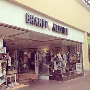Brandy Melville Store | www.imgkid.com - The Image Kid Has It!