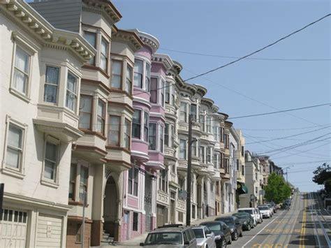 Typisch Für Amerika by Usa Reisebericht Quot San Francisco Quot