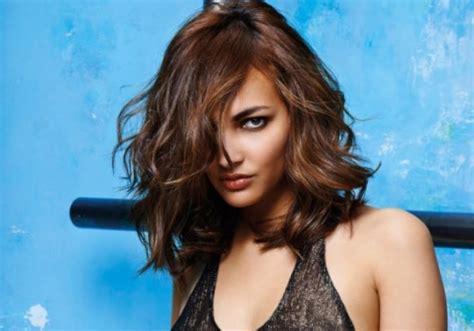coiffure femme quelles sont les tendances  qui font