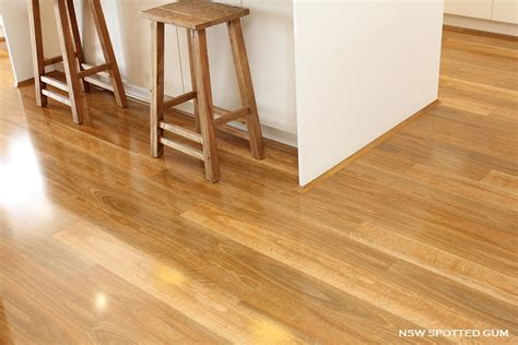 evolution australian select architectural laminate