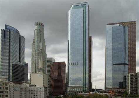 File:Downtown Los Angeles Skyscrapers-edit1.jpg ...
