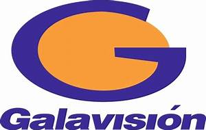 Galavision Free vector in Encapsulated PostScript eps ...