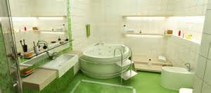 Kids Furniture Neutral And Bright Color Combination For Kids Room Facebook Twitter Google Pinterest StumbleUpon Total 108 Bath Features A 72 Hydrotherapy Bain Ultra Free Standing Bath Tub Cost Conscious Takes On High End Bathroom Remodeling