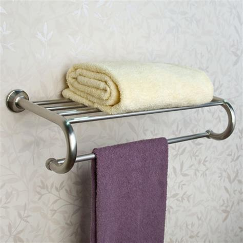 ballard towel rack towel holders bathroom accessories