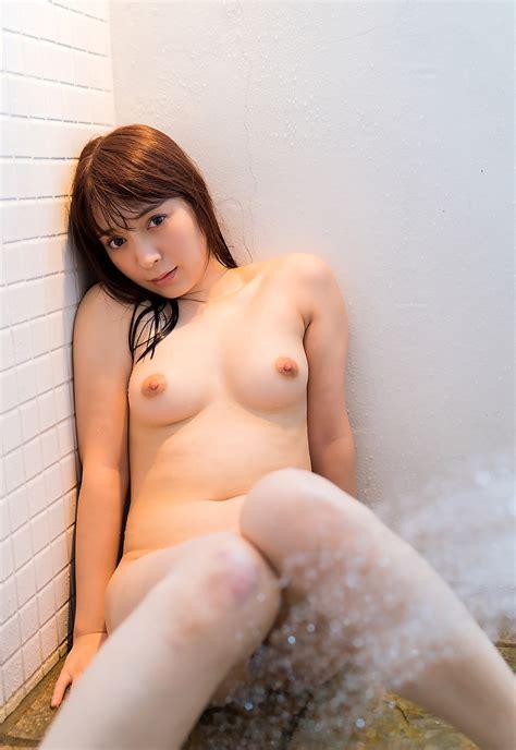 Japanese Rika Narumiya Tan Sex Pron  Jav Hd Pics