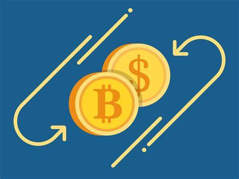 bitcoin cash price usd real time  chart gdax certifikat