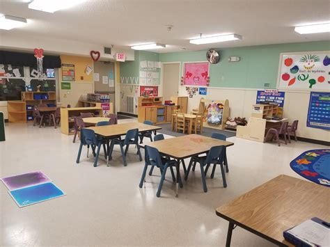 downingtown kindercare daycare preschool amp early 346   20170124 180819