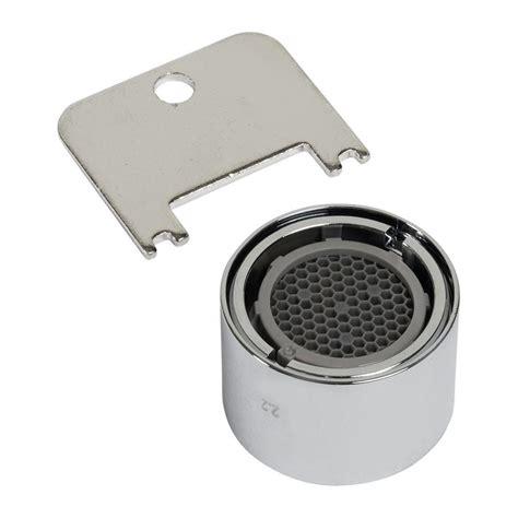 moen faucet aerator key moen aerators flow restrictors faucet parts repair