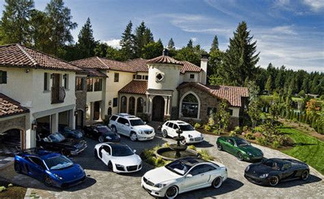 modern mansion floor plans mansions cars homes of the rich